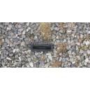 Klika 5-tých dveří s mikrospínačem el. zámku Ford S-Max