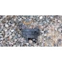 Snímač tlaku pro filtr pevných částič 2.0TDCi Ford S-Max
