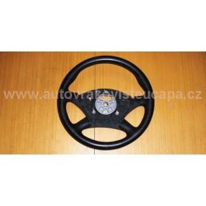 Volant pro airbag Ford Focus